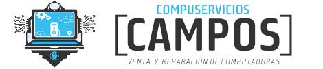 COMPUSERVICIOS CAMPOS