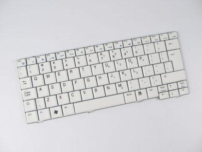 keyboardzg5